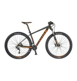 Scott SCOTT Scale 970 Bike