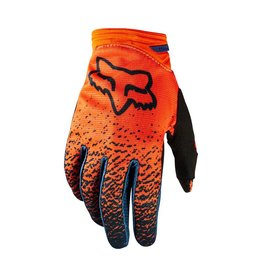 Fox Racing Fox Racing Dirtpaw Women's Full Finger Glove