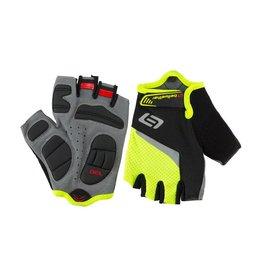 Bellwether Ergo Gel Men's Short Finger Glove