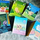 Mercy Watson collection (6 books)