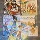 Mis Primeros Clasicos (5 books)