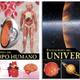 Libros enciclopedias (4 en total)