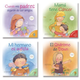 Diferencias (8 libros)