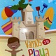 Vamos a la playa (activity book)