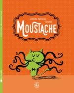 lata de sal Moustache