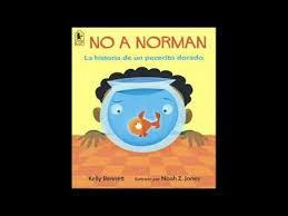 Candlewick Press No A Norman