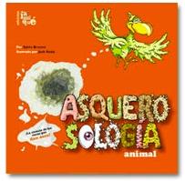 iamique Argentina Asquerosologia