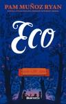 Oceano Eco
