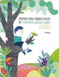 Jaguar Poemas para niños chicos de Federico Garcia Lorca