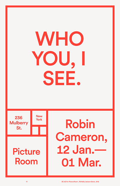 Robin Cameron
