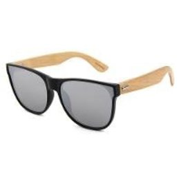 Papaya Sunglasses