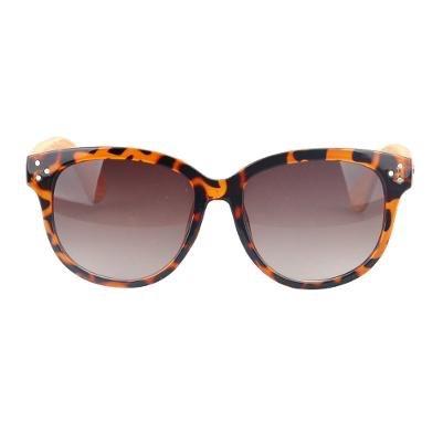 Mallee Sunglasses