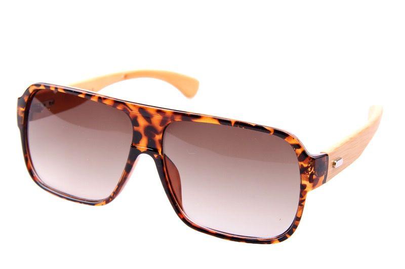 Allpine Cruiser Sunglasses