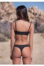 Nomads Hempwear Whisper Underwear