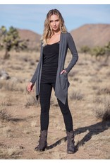 Nomads Hempwear Twilight Cardigan