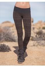 Nomads Hempwear Spectrum Legging