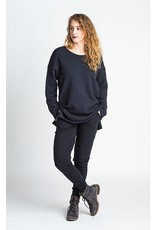Duffield Design Soma Sweater