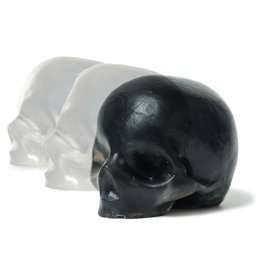 Rebels Refinery Skull Soap
