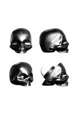 Rebels Refinery Skull Lip Balm