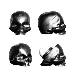 Rebels Refinery Skull Lip Balm
