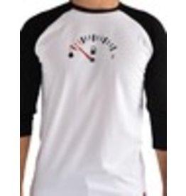 Petrole T-Shirt