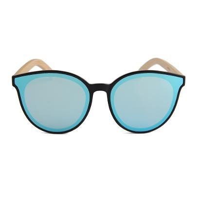 Elm Sunglasses