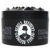Rebels Refinery Hair Styling Paste