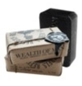 Rebels Refinery Wealth of Man Soap