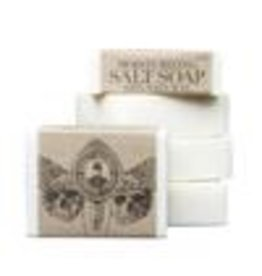 Rebels Refinery Salt Soap