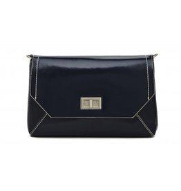 Mila X-Body Bag