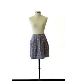 Stone 3 Skirt