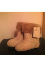 Vilk's Kids Boots