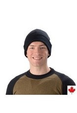 Hemp Toque