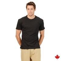 Urban Bamboo T-Shirt