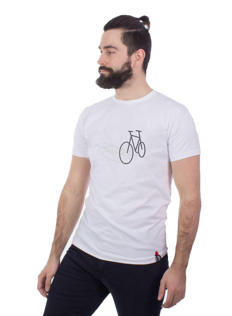 T-Shirt Shadow