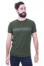 T-Shirt Domino