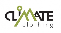 Climate Clothing