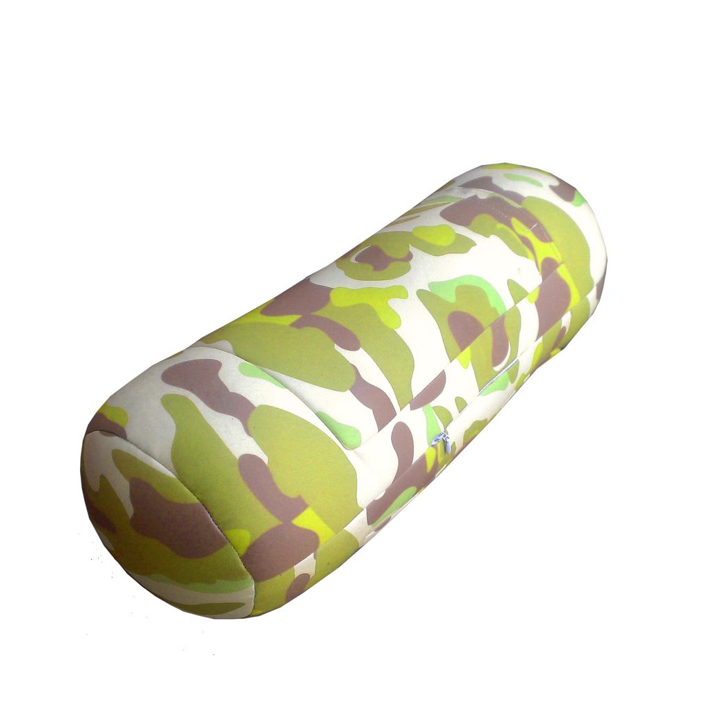 Therapy Equipment Senseez Adaptables - Hot/Cold 3 in 1 Vibrating Pillows for Teens