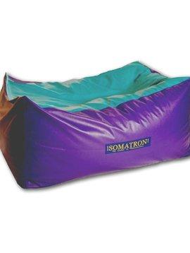 Special Order Somatron Music Body Pillow *PRICE MATCH GUARANTEE!