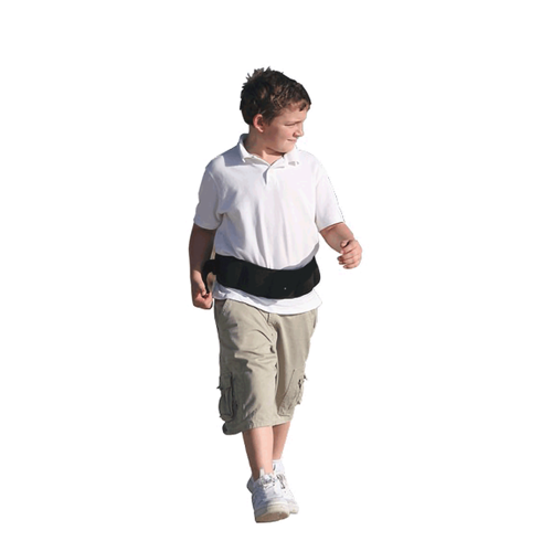Sensory Clothing Sensory Belt™ - Weighted Therapy Belt for Children, Teens & Adults!