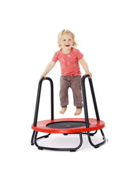 Special Order Top Safety Rated Gonge Baby Trampoline *This is an Oversized/Overweight Item.