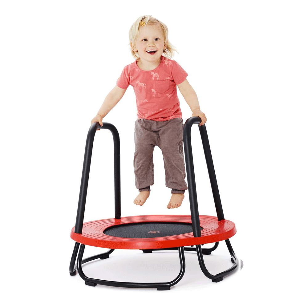 Special Order Top Safety Rated Baby Trampoline - FREE SHIPPING!