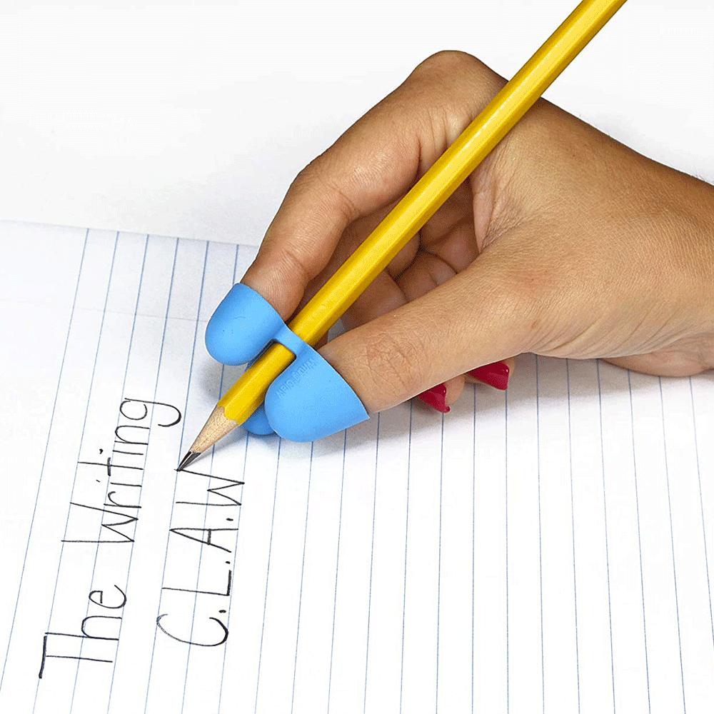 Classroom Aid The Writing C.L.A.W. - Medium (Single) K-6th Grade