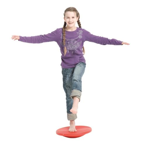 Special Order Gonge Balancing Therapy Top
