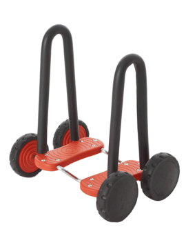Toys & Games GoGo Roller Handles (1 Pair)