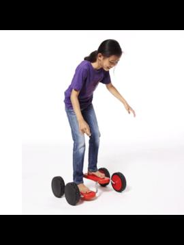 Toys & Games Gonge GoGo Roller