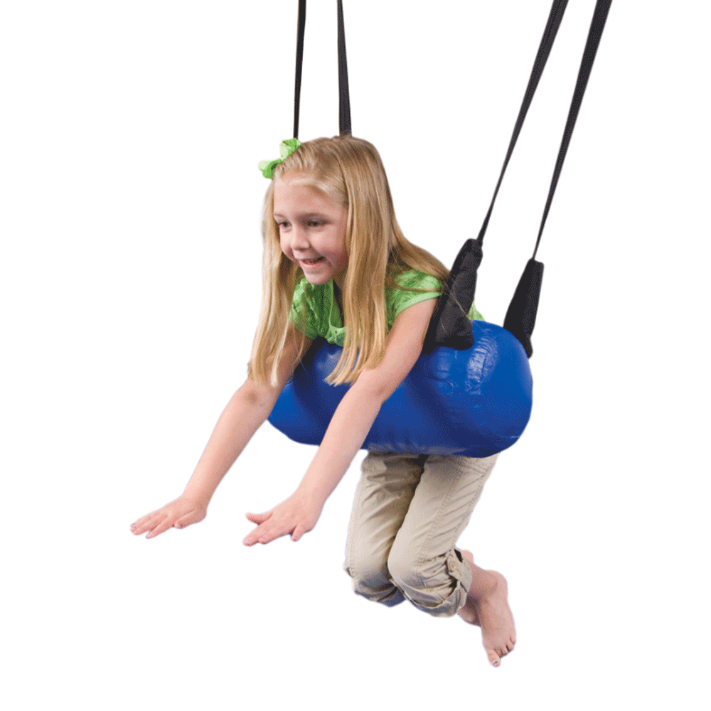 Therapy Equipment Air-Lite™ Junior Bolster Swing