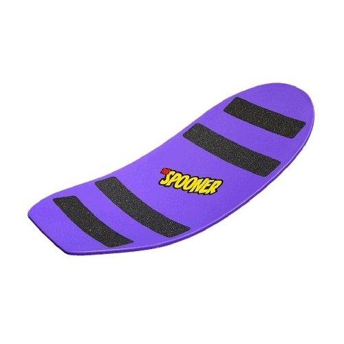 Toys & Games Spooner Board 25.5 inch Pro