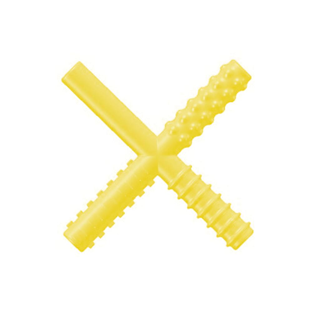 Chews & Chewlry Chew Stixx Multi Textured Chewable