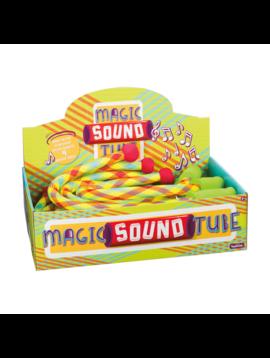 Toysmith Magic Sound Tube